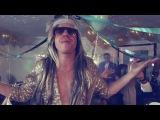 Macklemore x Ryan Lewis - And We Danced (feat. Ziggy Stardust)