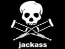 Jackass Party Boy Theme Song ( FULL )