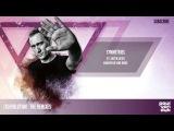 Paul van Dyk - Symmetries - feat. Austin Leeds (Maarten de Jong Remix)