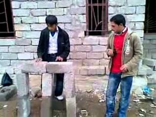 Tazatrin ahangi kurdi , 2011 . strana kurdi . galek xoshe , KuRd , pa800.korg.kurd music