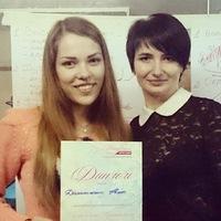 Anna Danilchenko | Ростов-на-Дону