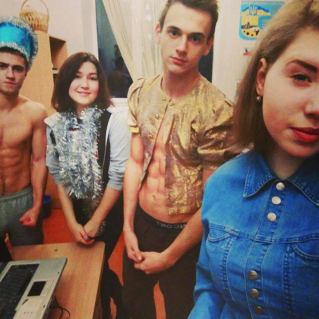Елизавета Евсеева | Харьков