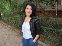 Венера Валиева, 3 июля , Москва, id103266502