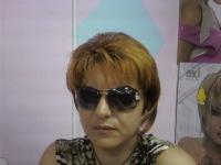 Ирина Гаврилюк, 21 января , Набережные Челны, id111062622