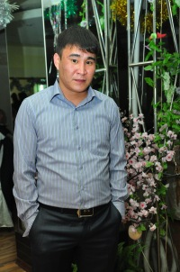 Базылхан Алимбаев, 30 ноября 1985, Сумы, id125091153