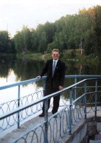 Александр Щур, 11 февраля 1990, Волгоград, id18376499