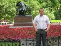 Дмитрий Филиппенко, 19 января 1988, Ленинск-Кузнецкий, id21935648