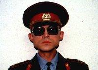 Гарик Пластелинов, 7 апреля 1982, Киев, id39729719