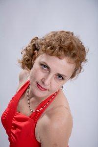 Элина Мешалкина, 19 января , Новосибирск, id81434180