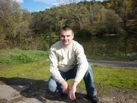 Павел Харин, 26 октября 1997, Серпухов, id90745035