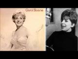 Carol Sloane - You Must Believe In Spring