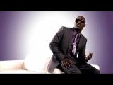 Akon - Beautiful ft. Colby ODonis, Kardinal Offishall