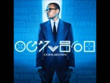 Chris Brown ft David Guetta - Don't wake me up (NEW) [HQ]