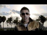 Jay Sean Feat. Pitbull - I'm All Yours