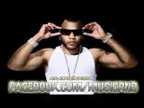 Flo Rida feat. Ne-Yo - Gotta Get Ya (No Tags) 2012