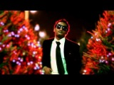 Lloyd - She's All I Want For Christmas