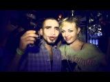 Dj Skif B-Day Party VideOтчёт.mp4