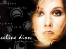 Celine dion because you loved me with lyrics In description