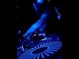 DJ HaLF &amp Денис Мусаев - ОТ ДУШИ ТАНЦУЮ (DJ Alex Sheikh Star ft. DJ Dmitriy Rush Remix)