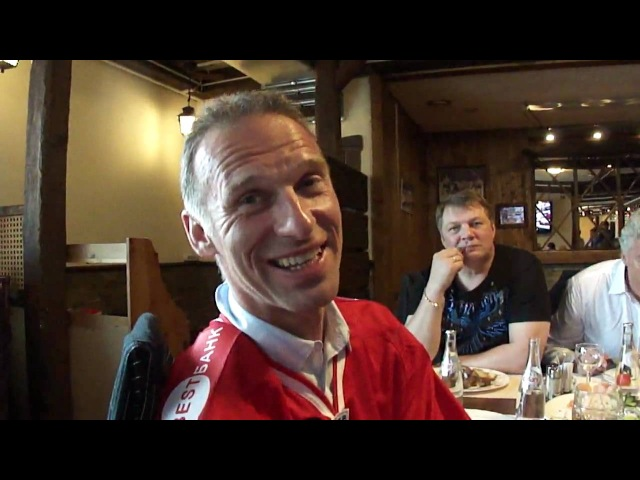 Hasek about Russia. Sovsport.ru, Pavel Lysenkov