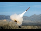 Exercise Rapid Arrow - Testing NATO's missile defence (w/subtitles) http://www.youtube.com/watch?v=jUB4mB0Nev8
