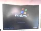 Восстановление неработающей Windows XP без потерь данных http://www.youtube.com/watch?v=KeVluyWbTR8