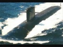 The Top 10 Best Ballistic missile submarine SSBN in the World watch v=ze dfoiGaVE