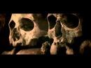 Париж: Ночь живых мертвецов / Paris by Night of the Living Dead (2009) (RUS)