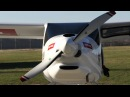 Green Light World Flight with Matevz Lenarcic