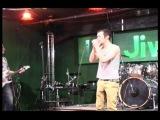 ROCK SMENA LIVE Tempo Rubato-Не надо снов