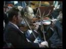 Валентина Толкунова - Носики-курносики (Песня Года 2000 Финал)