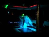 Belly dance_Isis wings_Paul Dinletir - Pharonic Odyessey_.mp3.MP4