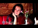 Мисс ЛУГАНЩИНА участница № 4 - Анастасия Козинцова