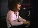 Vince Weber Inga Rumpf - Got My Mojo Working - Boogie Woogie Piano - Onkel P