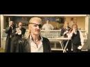 New Kids Nitro  Новые парни нитро (Official Trailer) HD