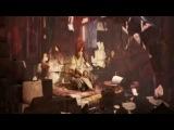 Simfonia-In Paradisum  Alayna