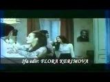 Qaynana / Свекровь (1978) - Biz Mehriban Ailəyik