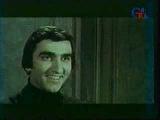 Qaynana / Свекровь (1978) -