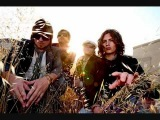 Young Love -  Rival Sons