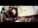 Tyga - All Gold Everything (Music Video)