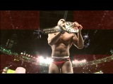WWE Royal Rumble 2013 Pre- Show Tonight! HD 1080p