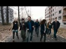 Chernobyl Diaries - Official Trailer 2 [HD]
