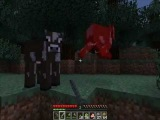 Minecraft {survival} WallaW and Nomak 3.