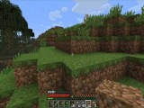 Minecraft {survival} WallaW and Nomak 4.