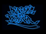 Dj Ben - Majesty ( B-Boy Sergo Mix )