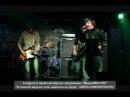 EKAM SAT-ashtray girls (live)