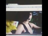 alik_kompas video