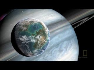 Жизнь в других мирах: Чуждые Земли / Alien Earths
