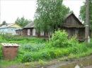 Моя родина - Лешуконское.wmv