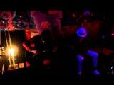 Инквизиция - Голограмма (выступление в Bar Summer)